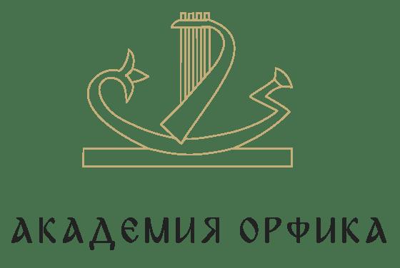 academia orphica logo