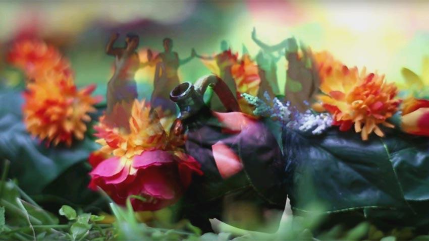 С възстановка на свещени тракийски ритуали ще отбележат Еньовден в Родопите