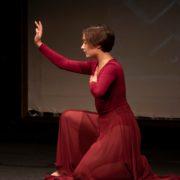 Кастинг за участие в интерактивни спектакли на Академия Орфика